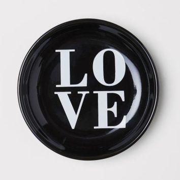 1547230554-love-dish-1547230546