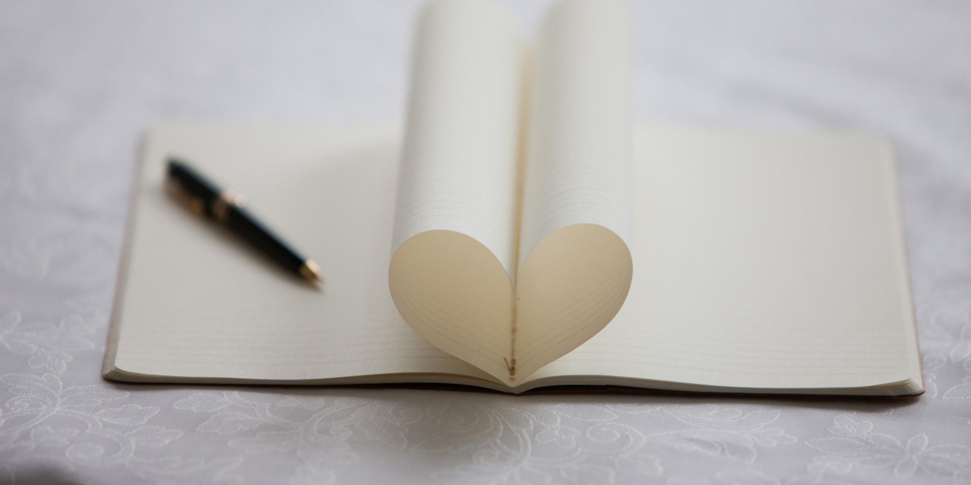 o-LOVE-LETTER-facebook.jpg