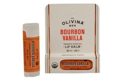 olivina-men-bourbon-vanilla-lip-balm-e1506012926948-768x509