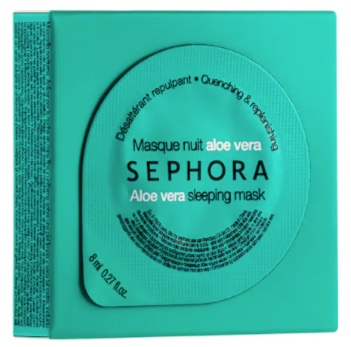 sephora-collection-aloe-vera-sleeping-mask.jpg